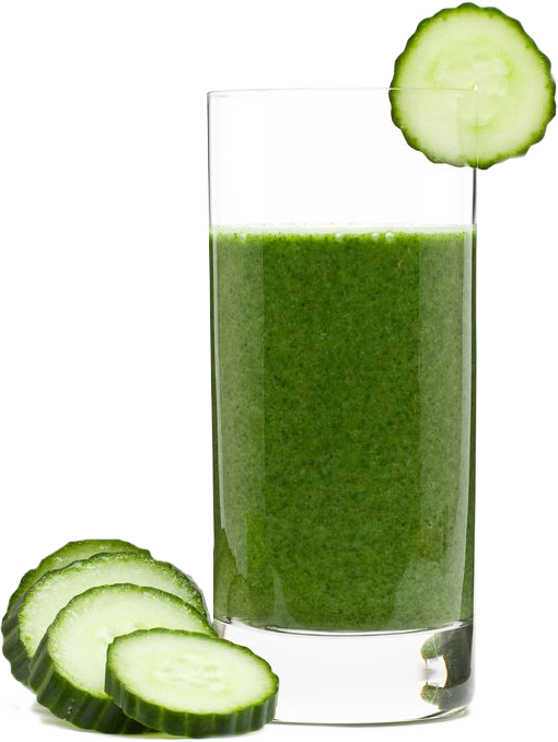 Green smoothie png. Recipes cherie s juice