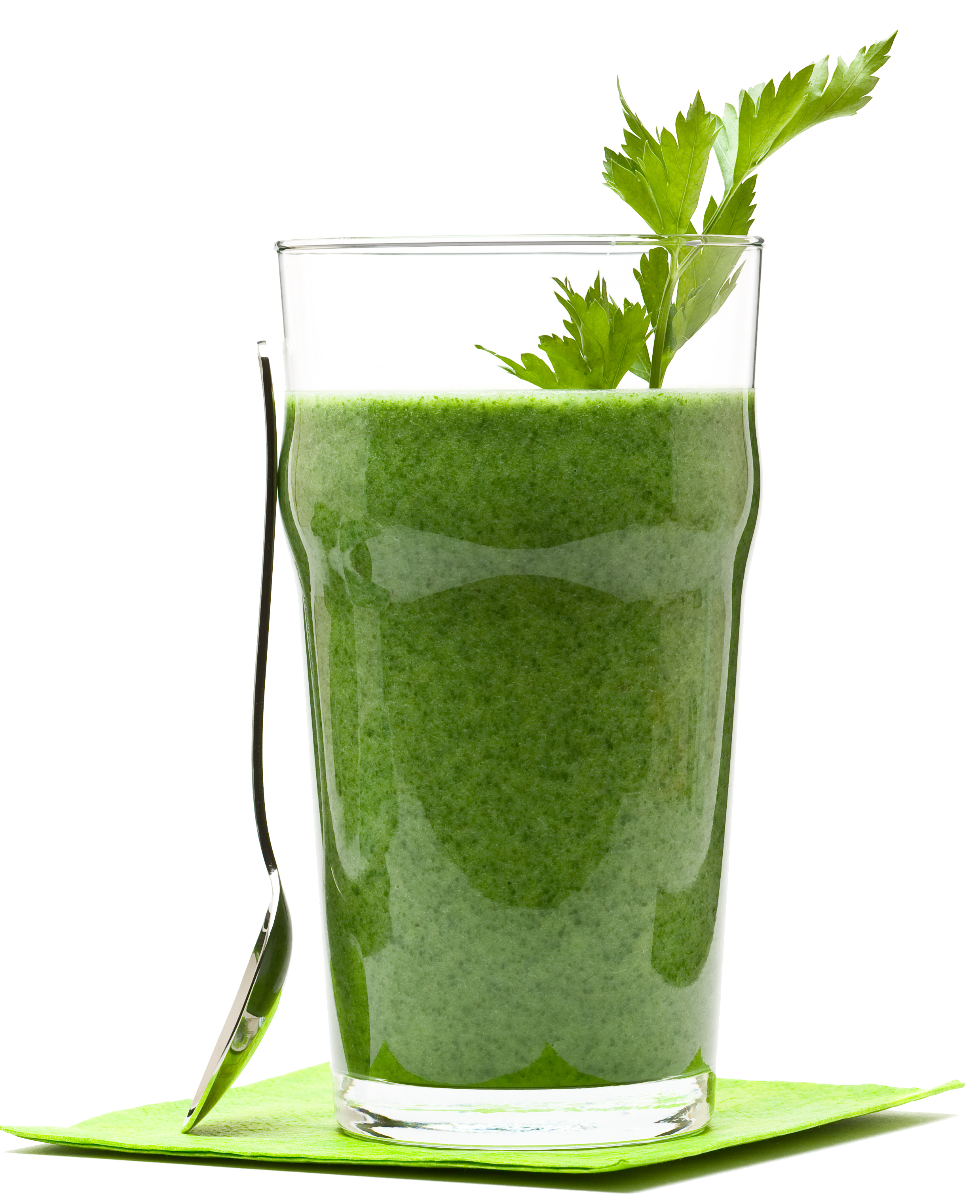 Green smoothie png. Juice liquidlab elements pinterest