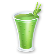 Green smoothie png. Hay day wiki fandom