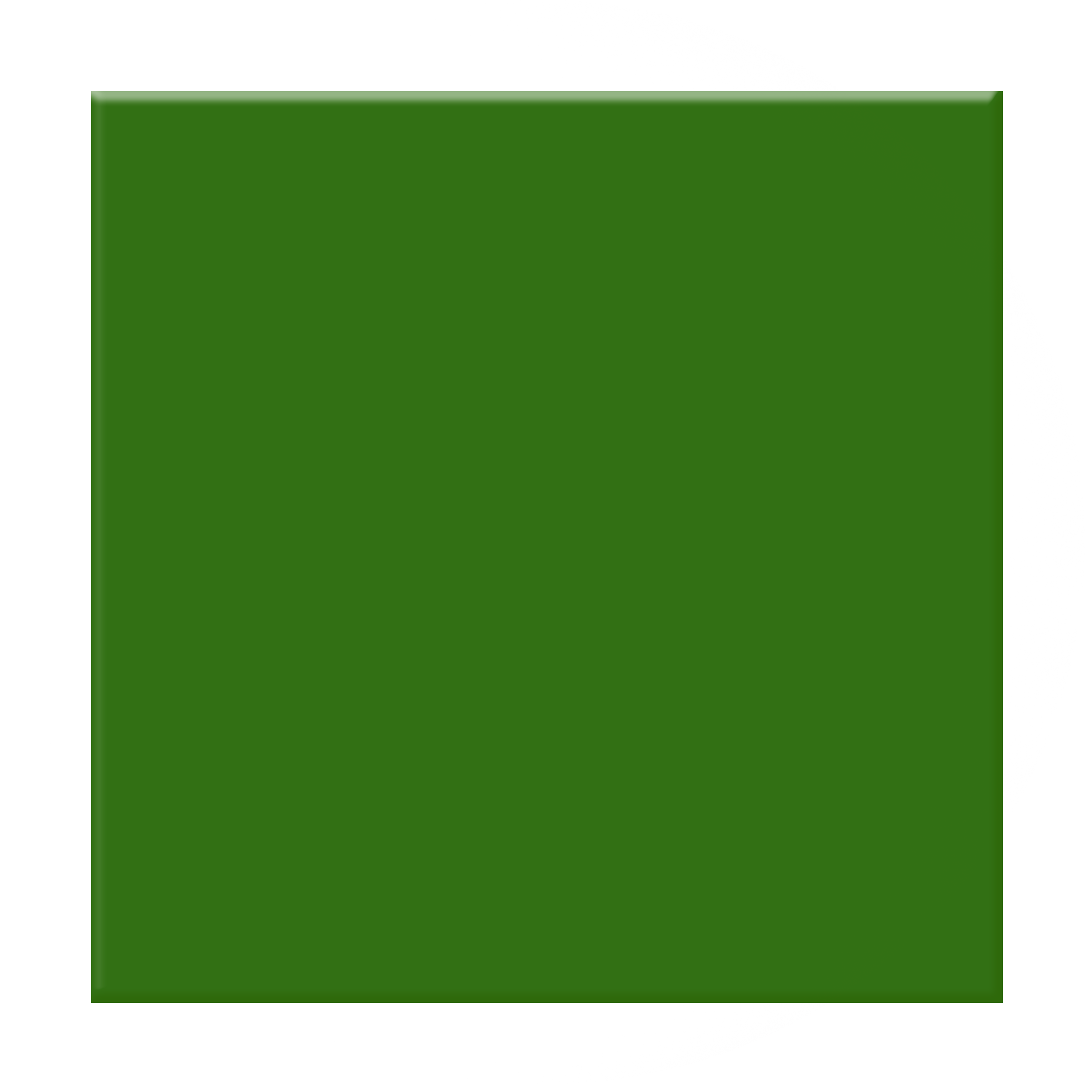 Green square png. Free icons and backgrounds