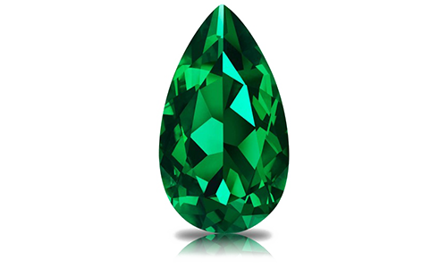 Green stone png. Emerald transparent images all