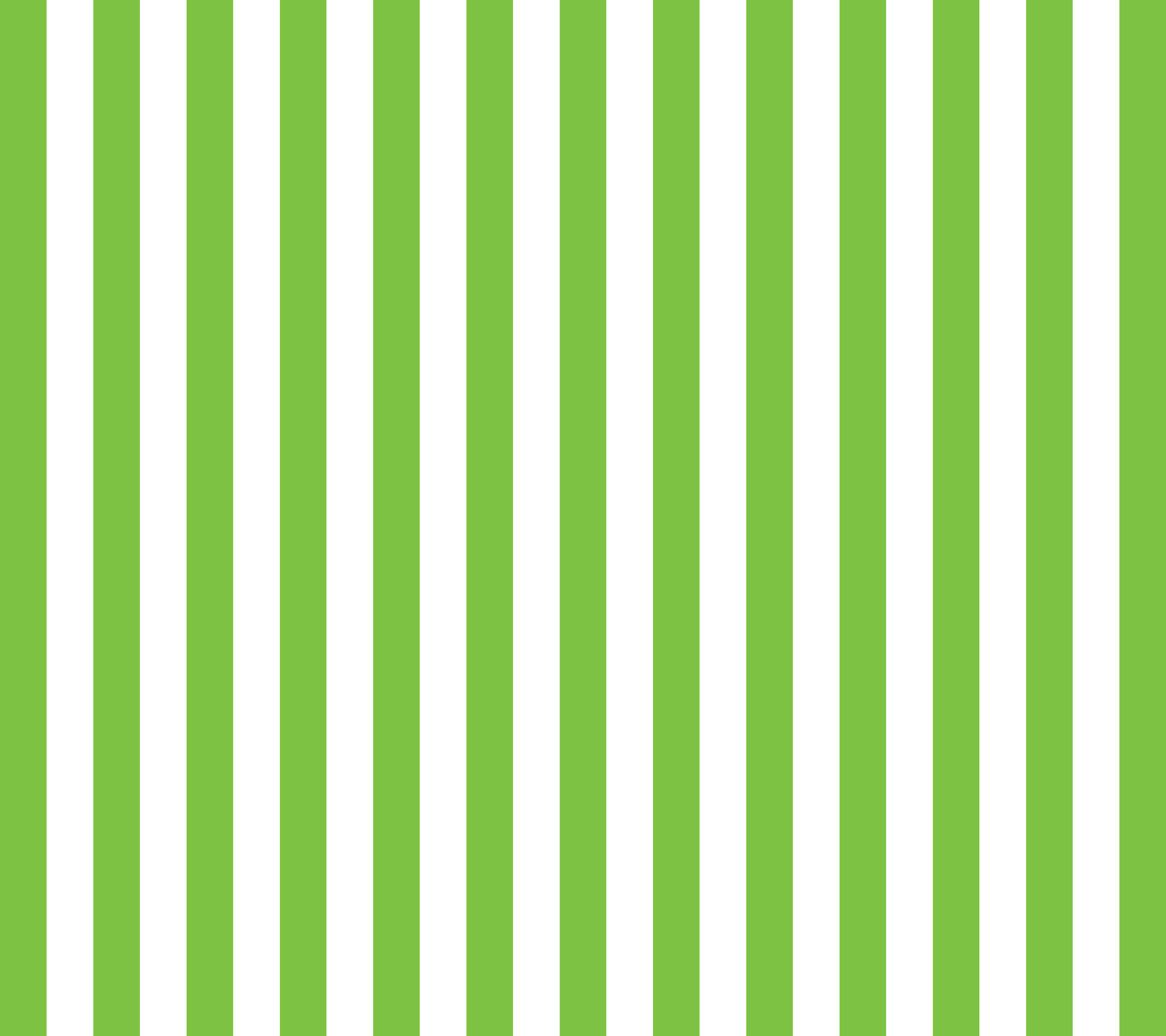 Stripes png. Green image