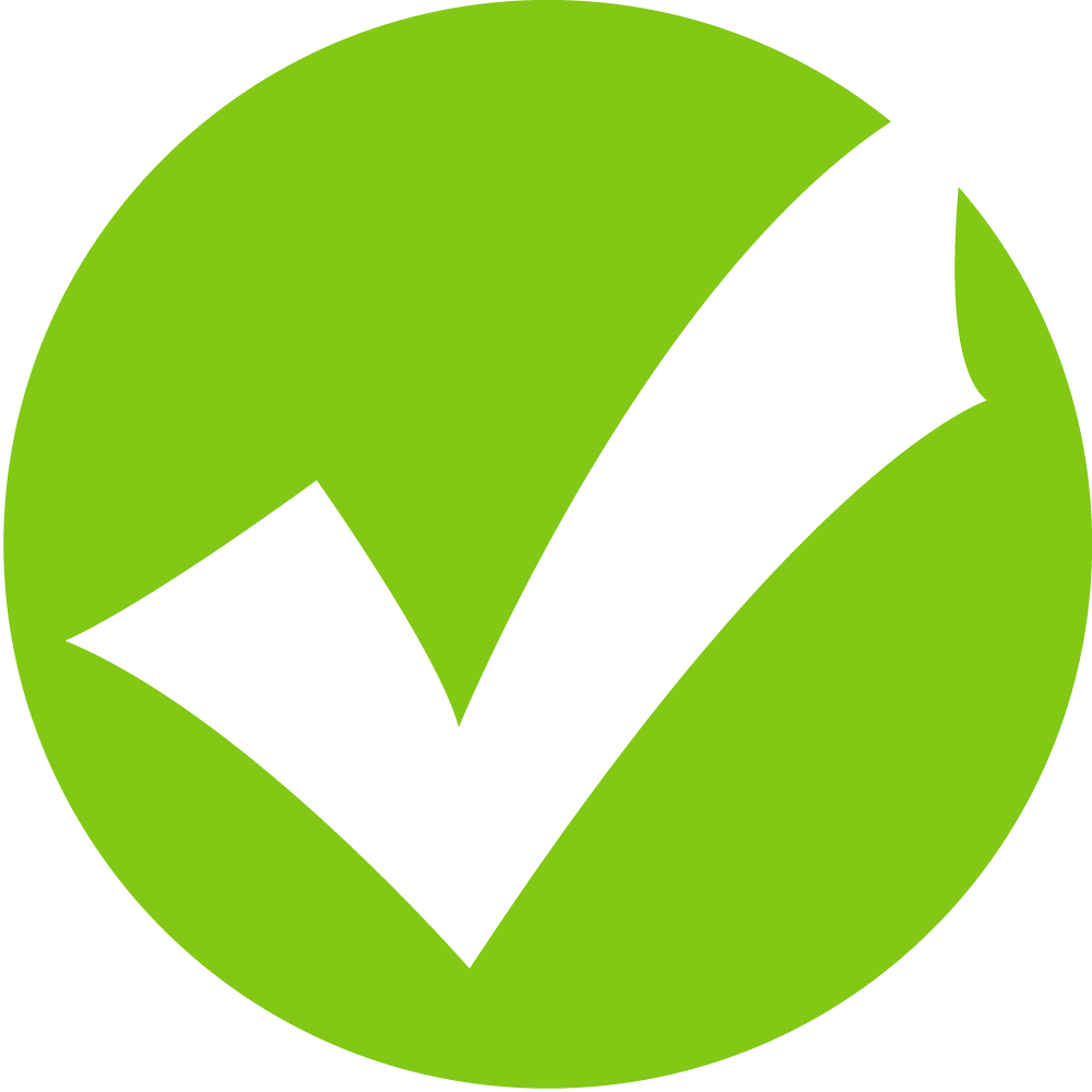 Green tick png. Icon free icons and