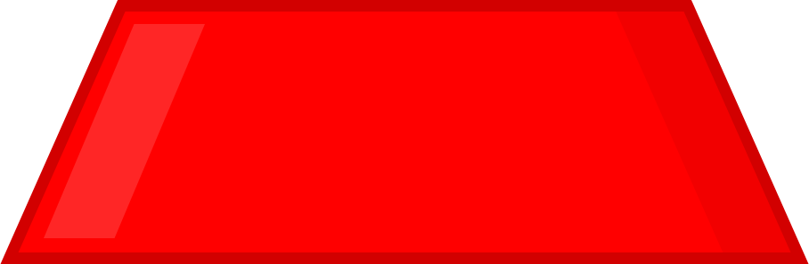 Red trapezoid png. Image front celestial conflict