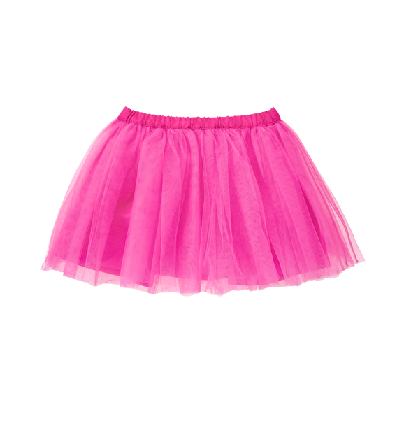transparent skirts tutu