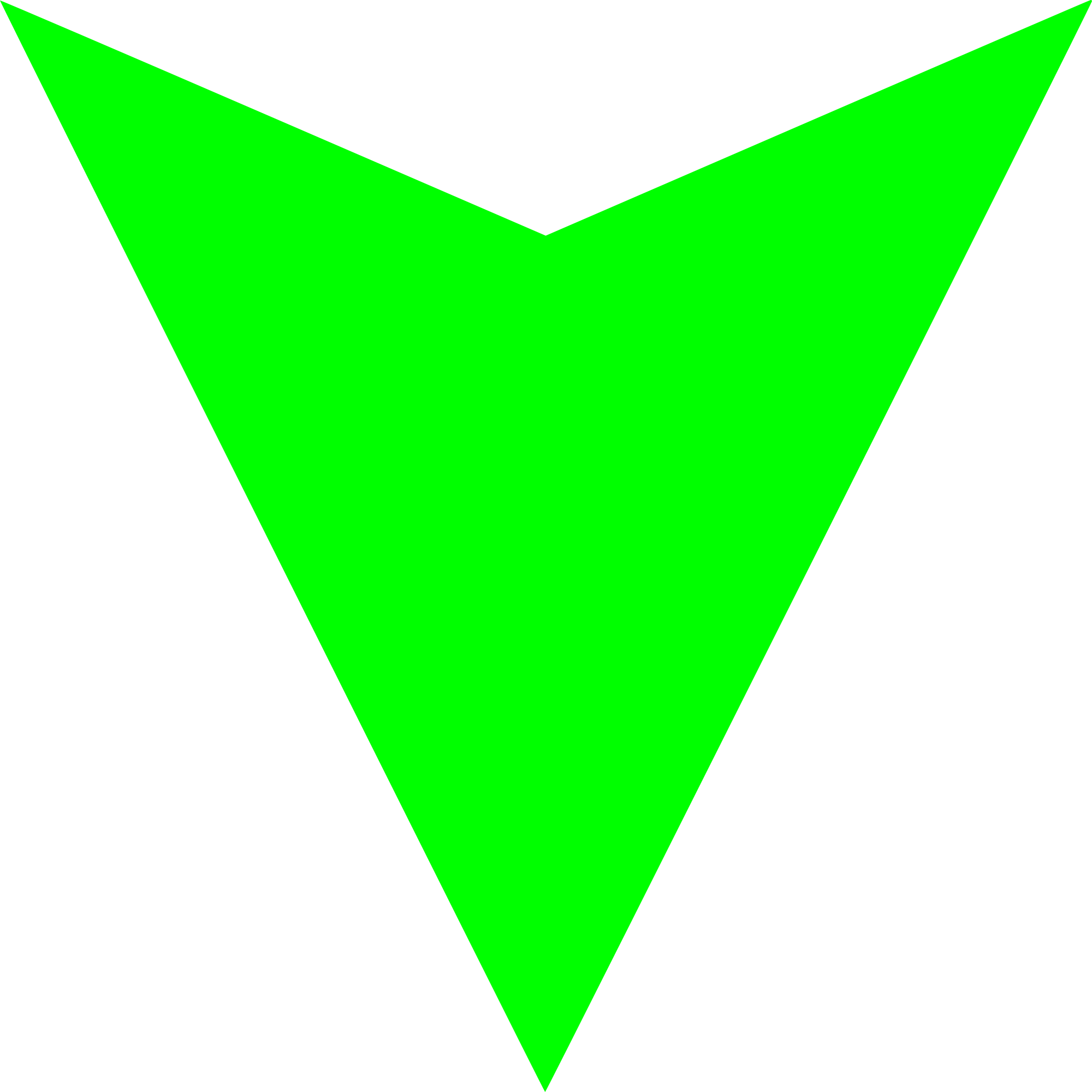 Image result for green up arrow