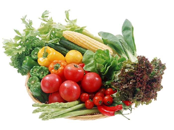 Vegetables images png. Image peoplepng com