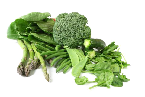 Green vegetables png. Leafy show preventive qualities