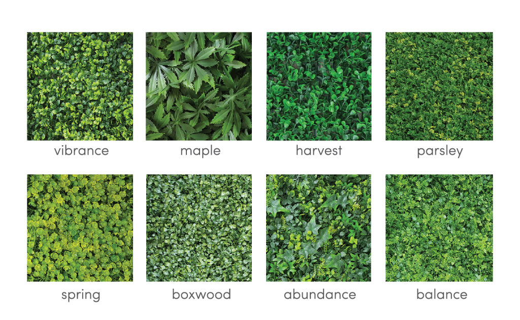 Green wall texture png. Archives vertical if you