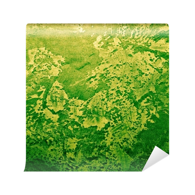 Green wall texture png. Great background made with