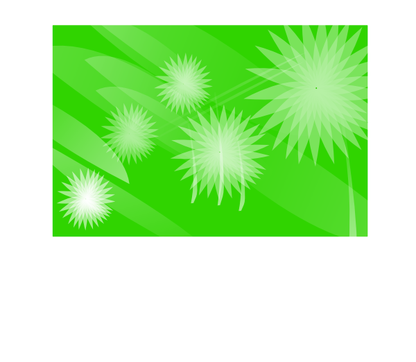 Green Wallpaper Transparent Png Clipart Free Download Ywd