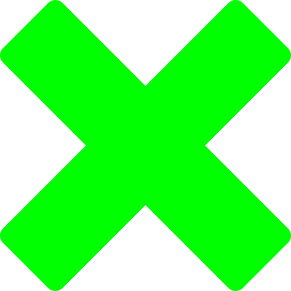 green x png