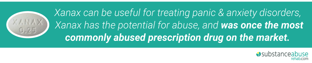Green xanax png. Abuse addiction treatment substance