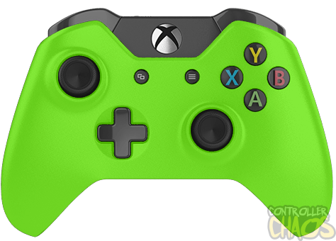 Green xbox controller png. Images of one spacehero