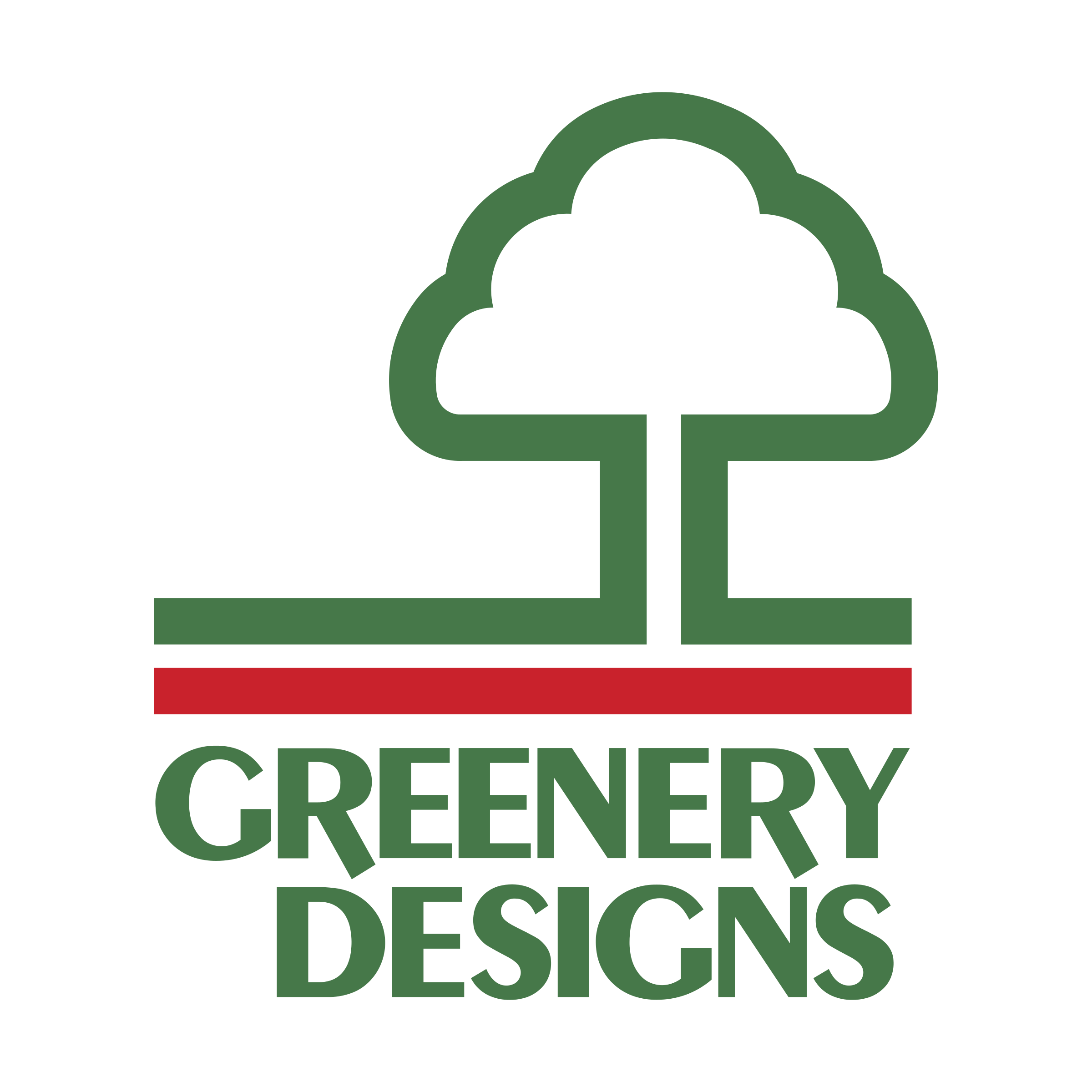 Designs logo png transparent. Greenery vector jpg freeuse library
