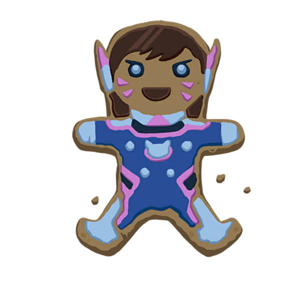 Gremlin dva png. Blizzard is onto the