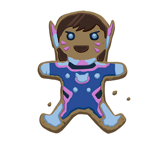 Blizzard is onto the. Gremlin dva png picture library stock