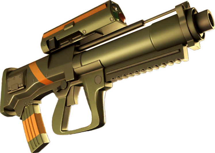 Grenade launcher png. Image automatic respawnables wiki