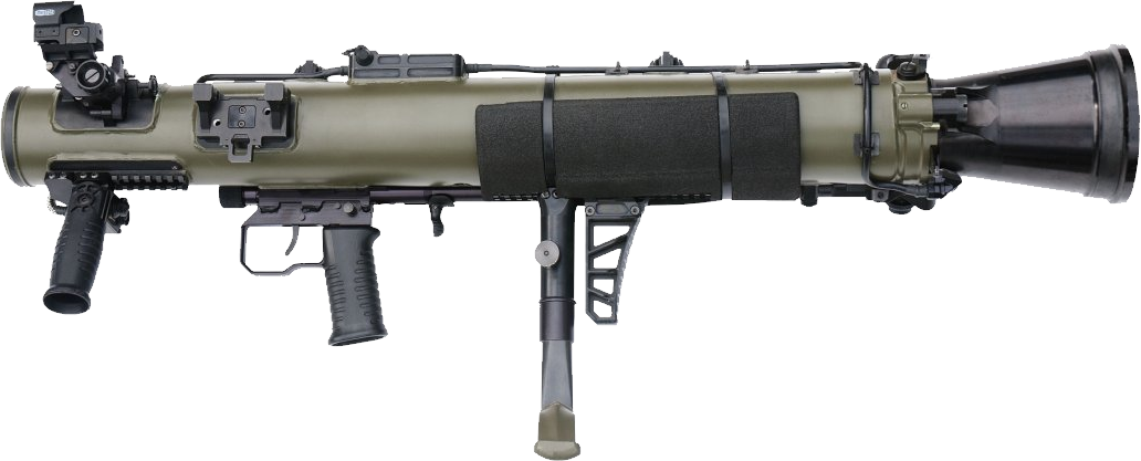 Grenade launcher png. Images free download