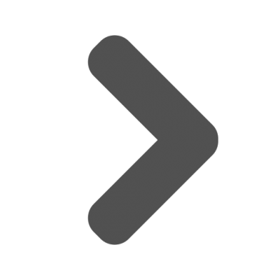 Grey arrow png. Right icon transparentpng