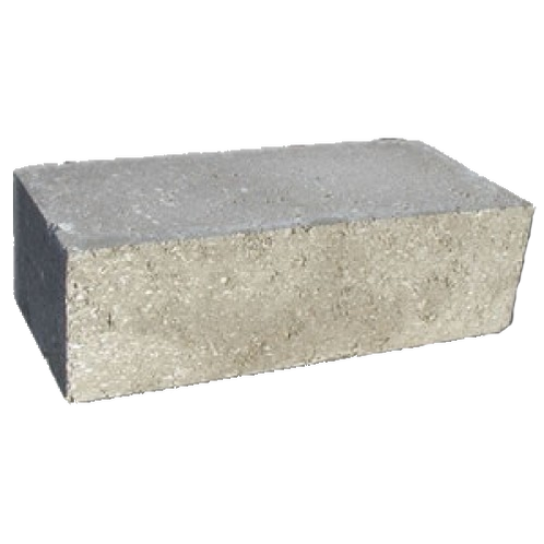 grey brick png