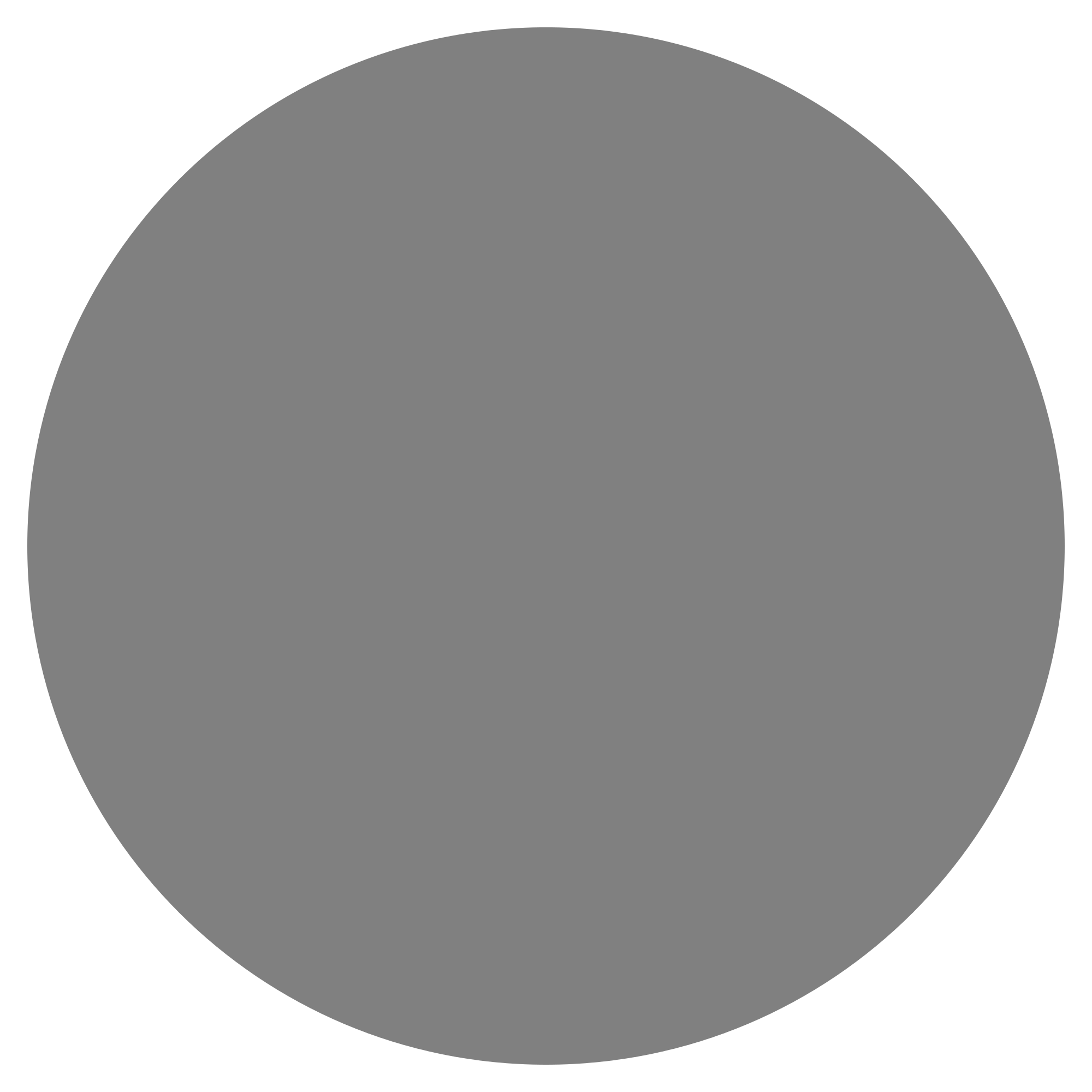 Grey circle png. File solid svg wikimedia