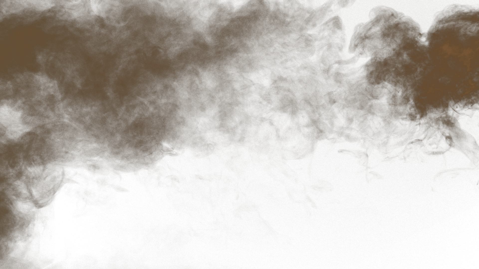 Dirty texture png. Fog transparent stickpng nature