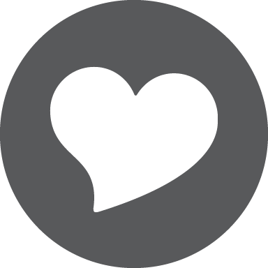 Grey heart png. Index of pound work