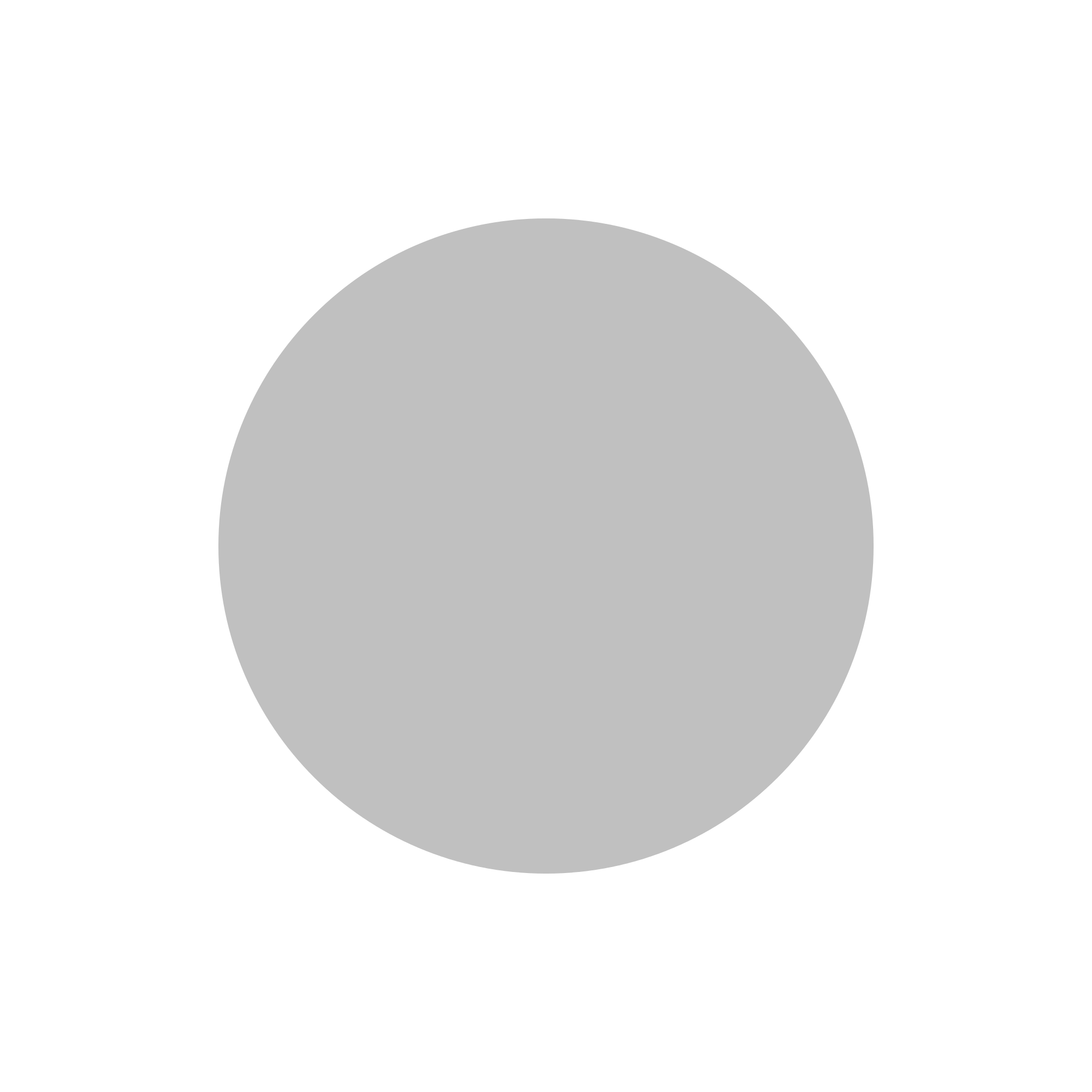Grey oval png. File bsicon exlbhf svg