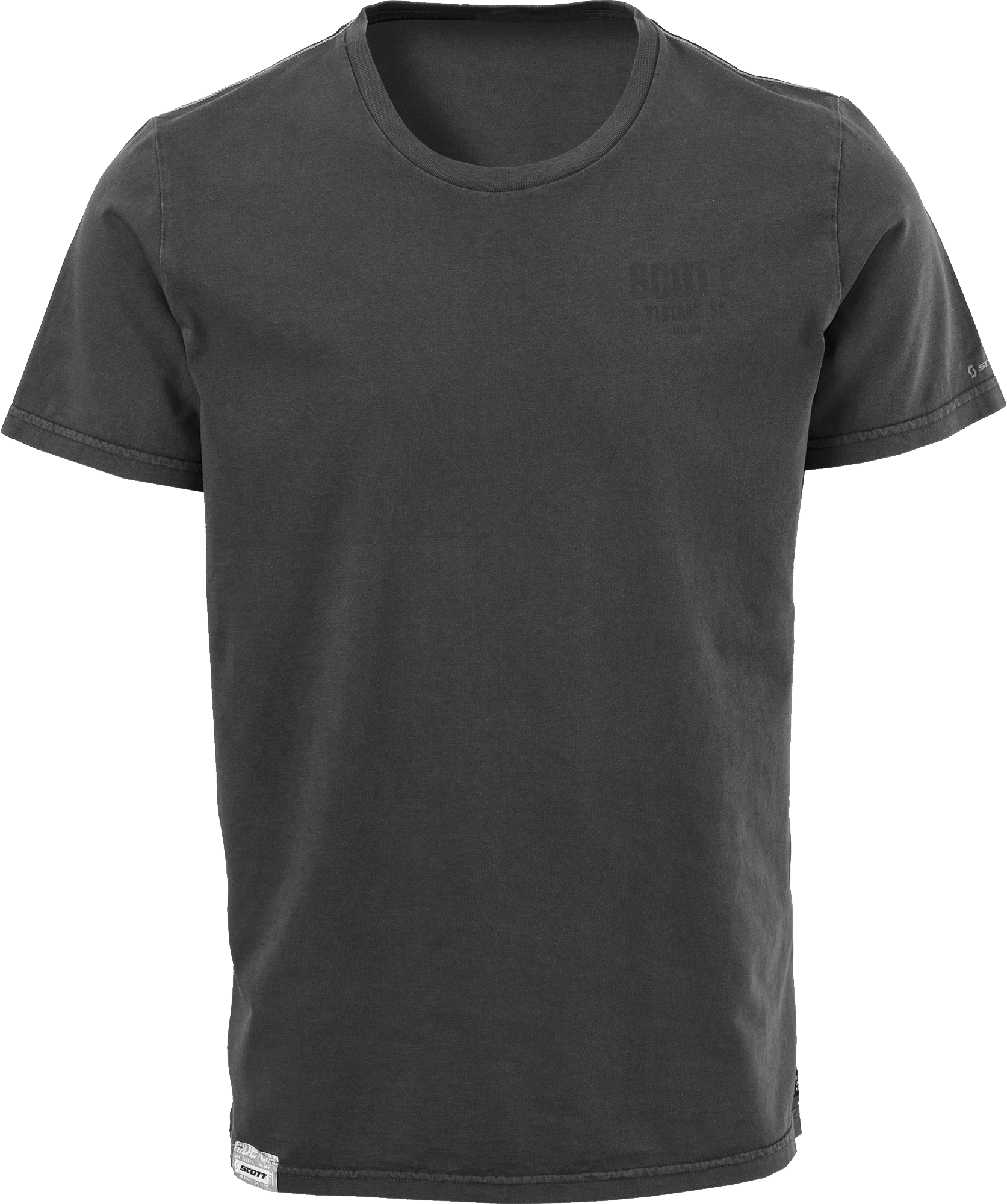 Grey shirt png. Images free download polo