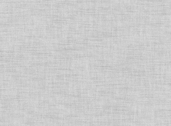 Grey transparent. Washed wall textures download picture download
