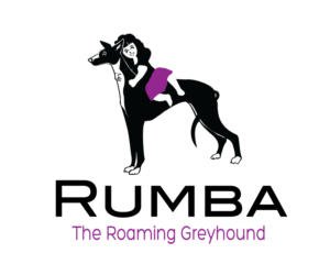 Greyhound vector old. Logo designs logos to