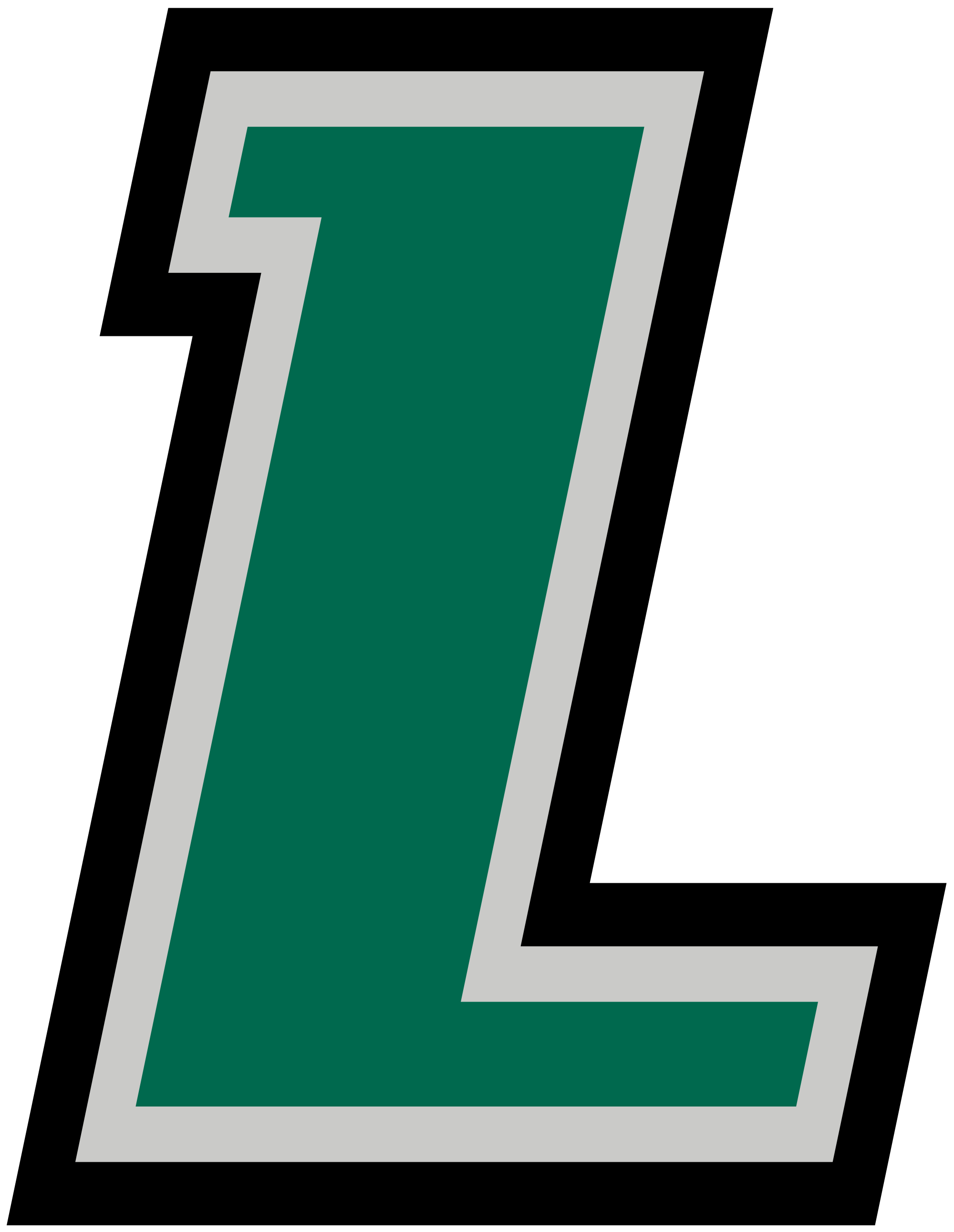 Greyhound vector football. File loyola greyhounds logo