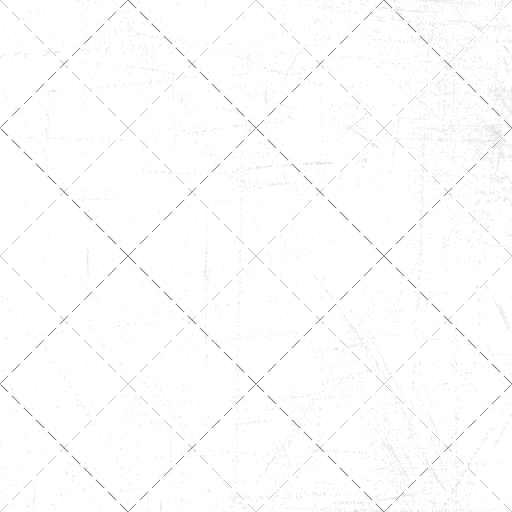 Grid background png. Transparent textures crissxcross