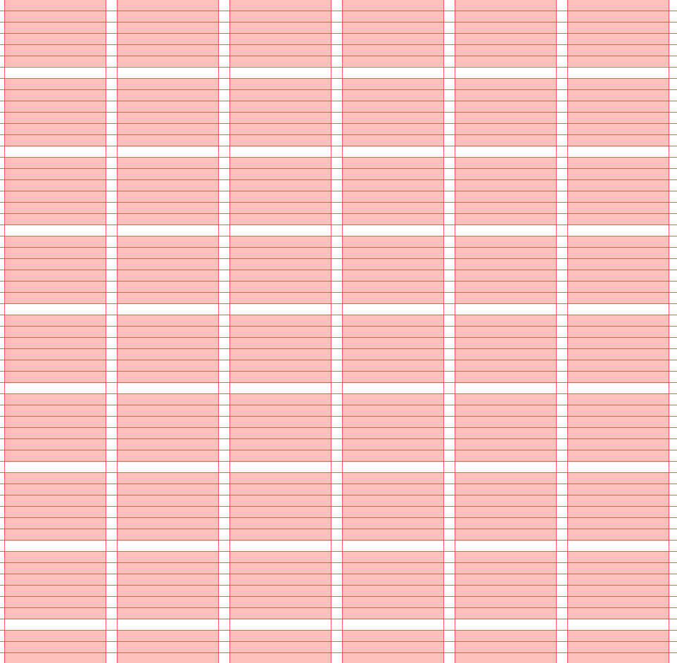 Grid lines png. System guide pngs matthias