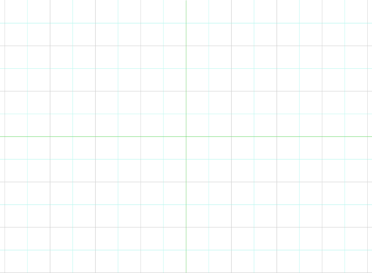 Grid lines png. Brakxel templates with center