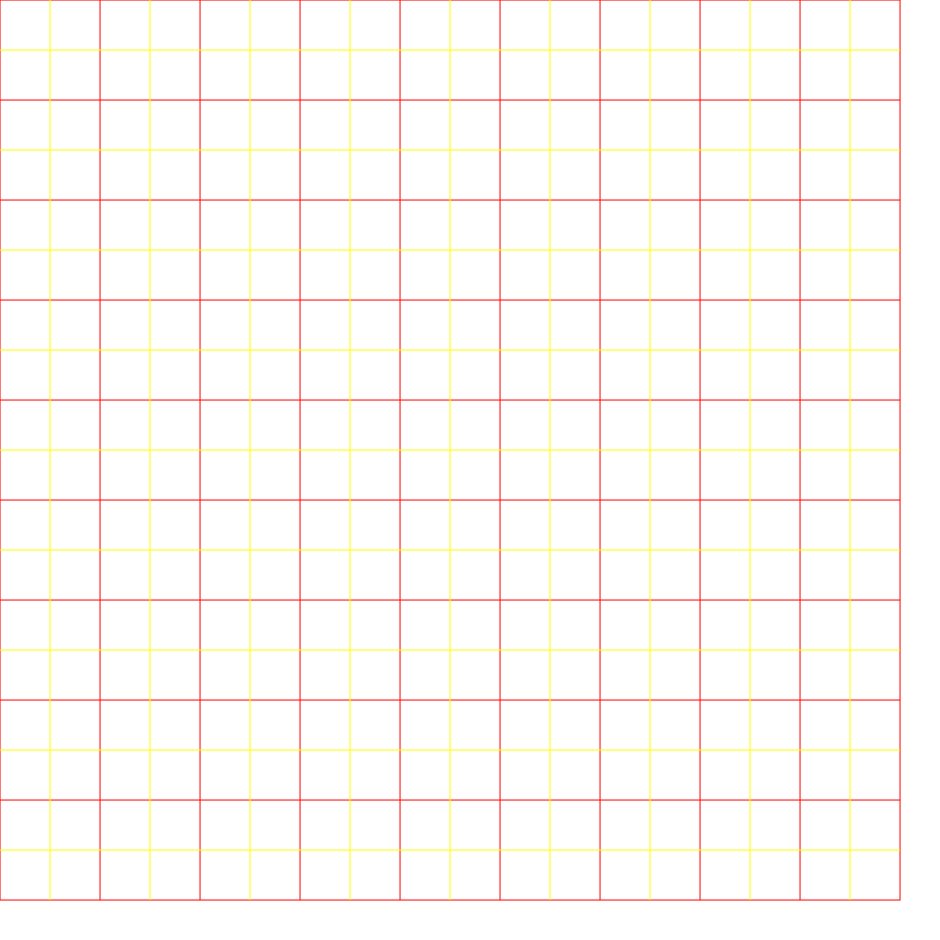 Grid overlay png. File exiled kingdoms wiki picture black and white
