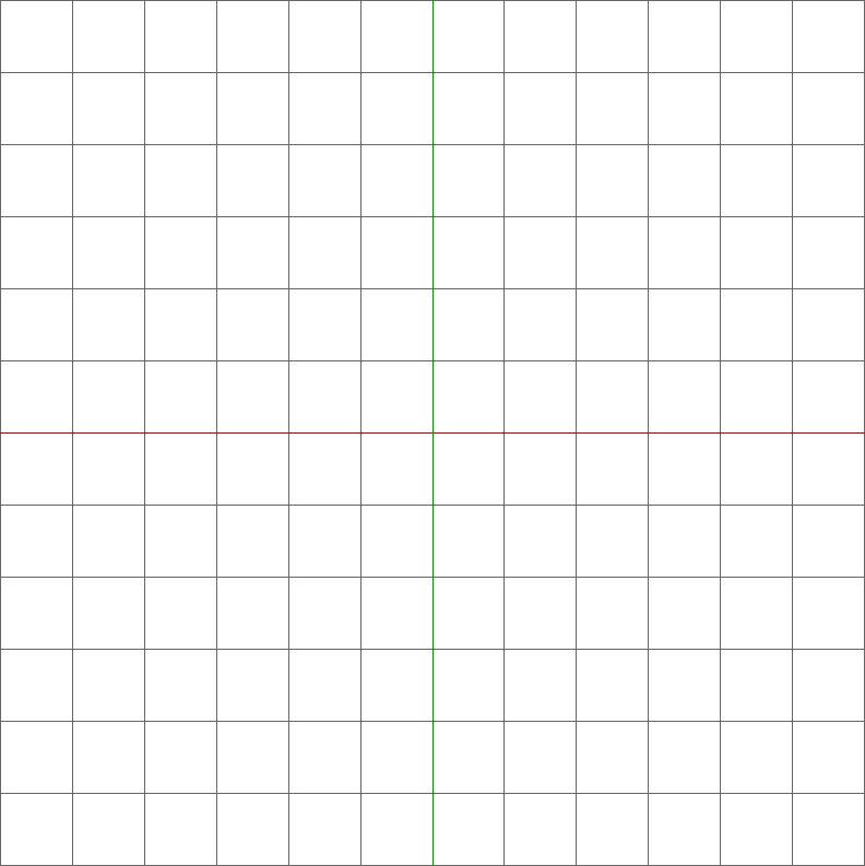 Grid transparent png. Rendering how can i