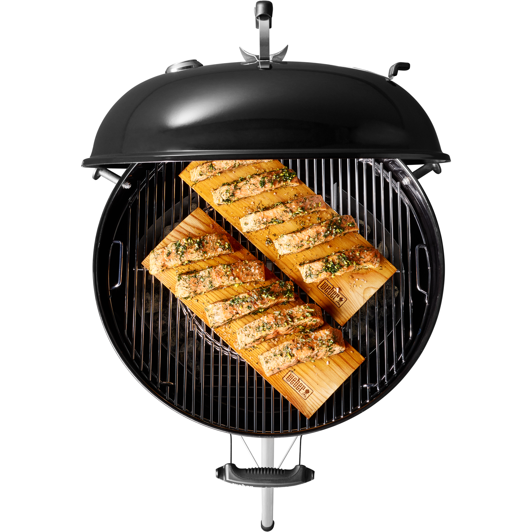 Grill bbq png. Barbecue sauce grilling weber