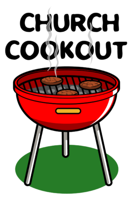 bbq clipart food cookout
