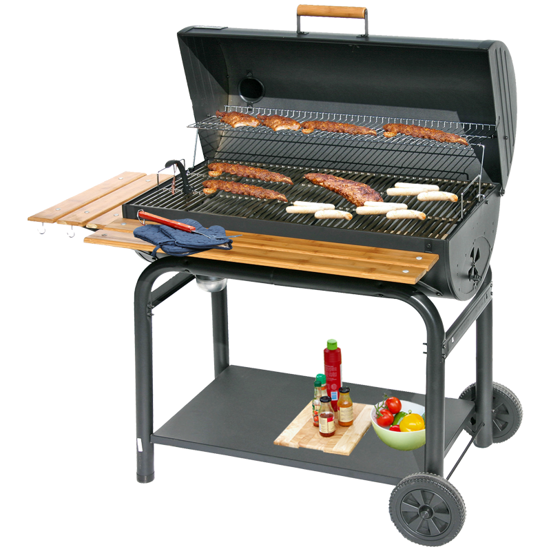 Grill clipart grill smoke. Collection png free icons