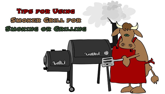 Grill clipart grill smoke. Top tips on how