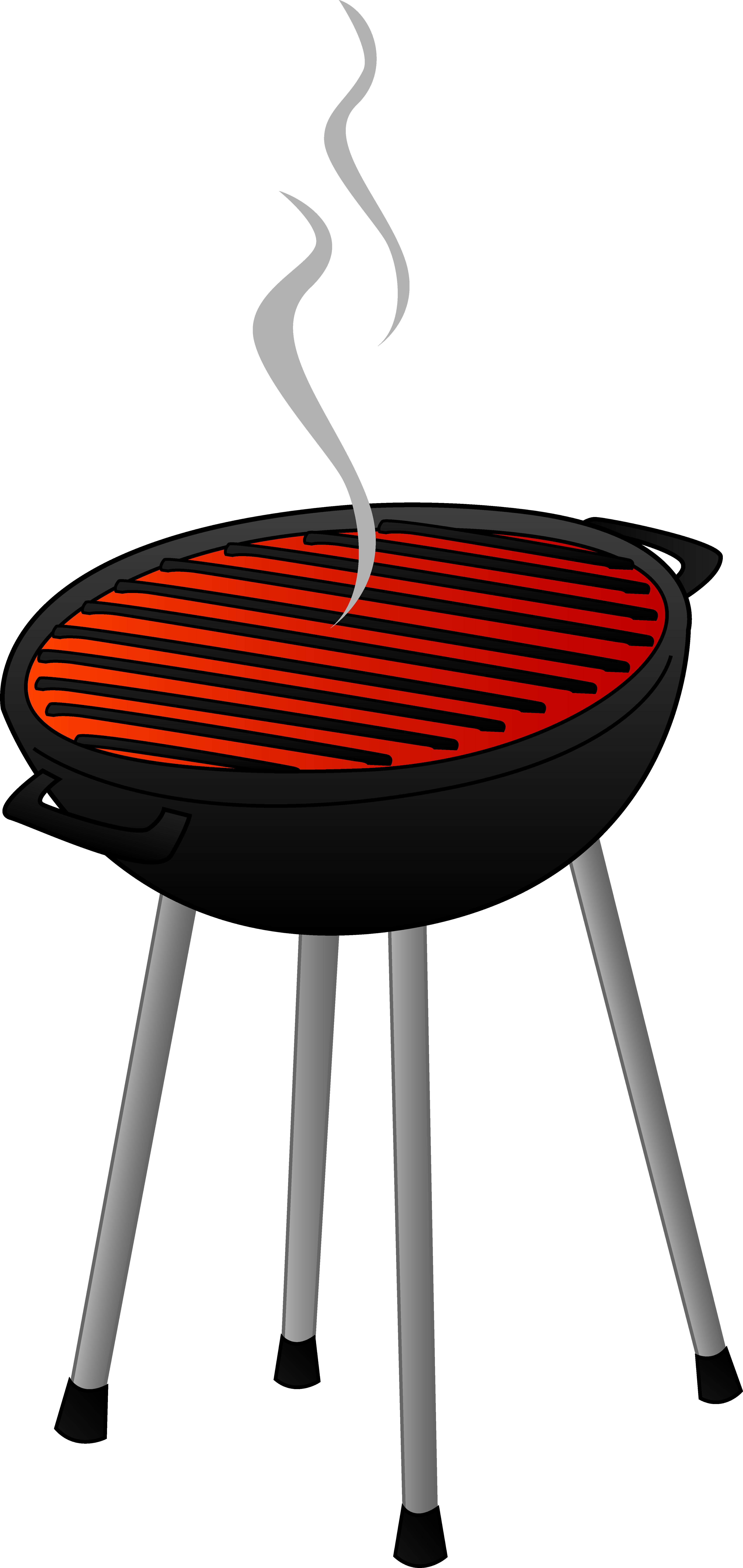 Grill clipart kitchen. Pin by mary barnes