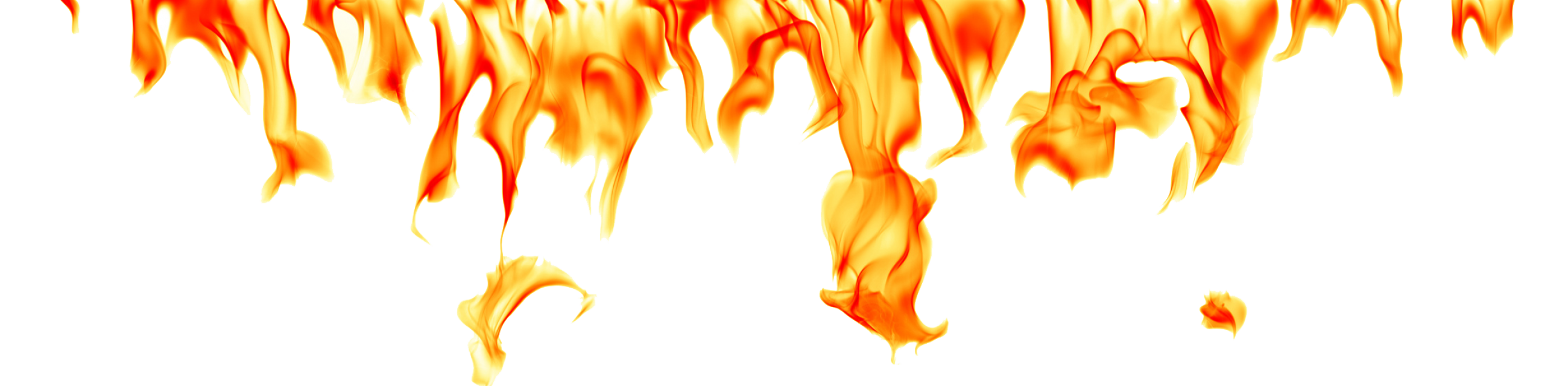 Grill flames png. About pop hop skip