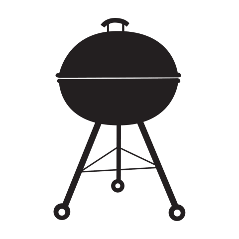Grill png. Free images toppng transparent