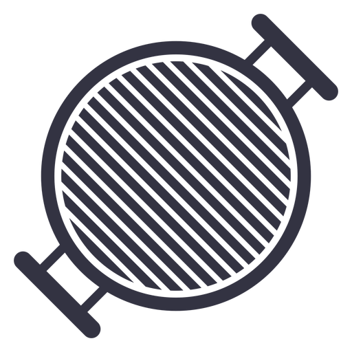 Barbecue vector bbq pit. Grill png group stove