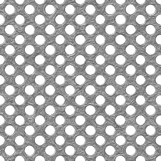 Metal texture png. Index of sid aw