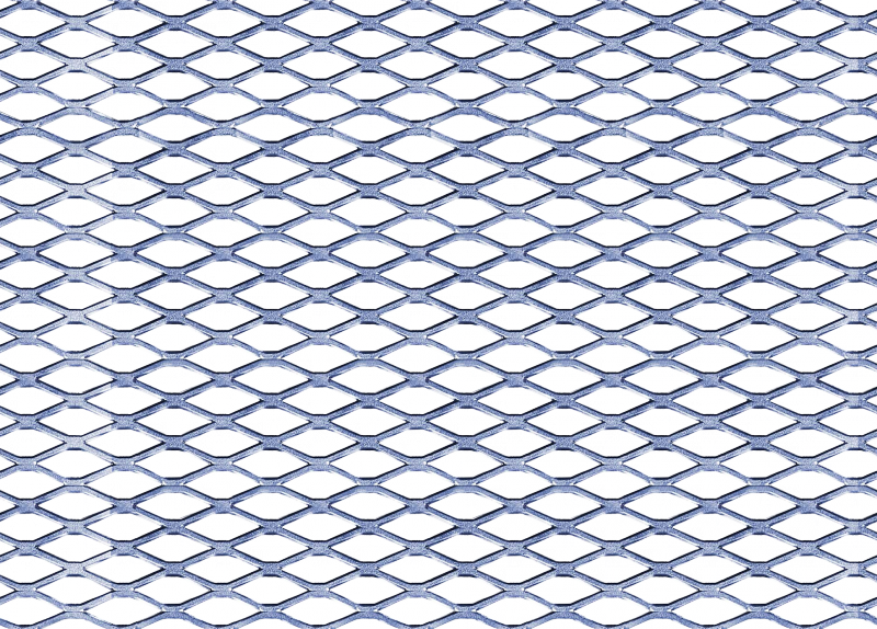 Grill texture png. Expanded metal texturepng kb