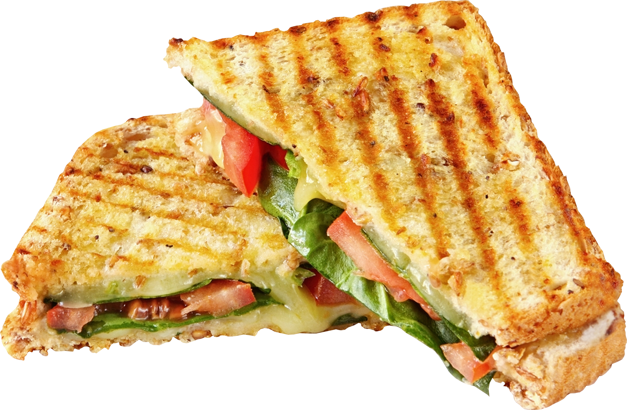 Grilled cheese png. Sandwich hd transparent images