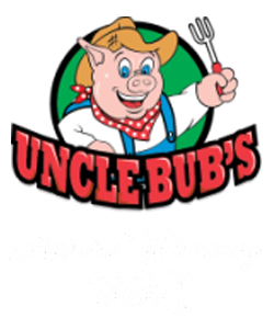 Bbq clipart bbq beef. Uncle bub s catering